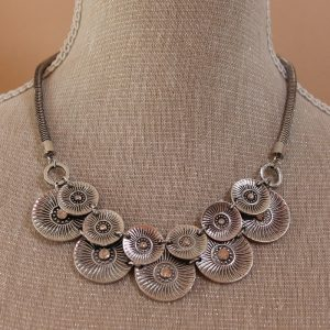Simran Necklace
