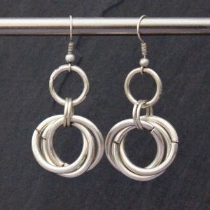 riley-earrings-9536.
